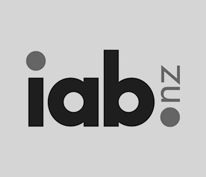 IAB New Zealand